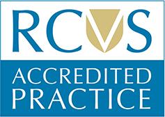 Vet Practice RCVS Accredited Practice
